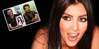 Karakale Köyü'nde Kim Kardashian Krizi