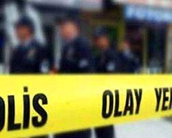 Aydın'da Facebook Cinayeti