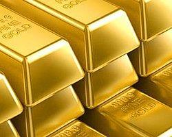 2013 Altın Ne Zaman Yükselecek ?