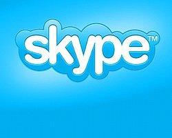 Skype Hayat Kurtardı!