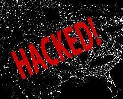 Çinli Hacker'lar ABD'yi Fena Hack'ledi!