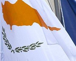 Doğu Akdeniz'de İkinci Rum Sondajı