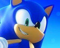 Sonic Lost Worlds'ten İlk Trailer