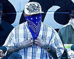 Honduras'ta Çete Terörüne Son