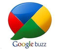 Google'da Yaprak Dökümü!