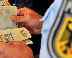 Schengen'in 'Öteki' Yüzü