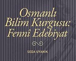 """Osmanlı'nın Fantastik Dünyası: """"Osmanlı Bilim Kurgusu"""""""