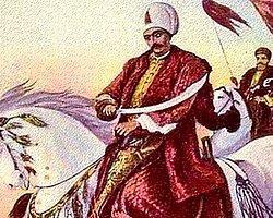 Aleviler Yavuz Sultan İsmini Köprüde Protesto Edecek