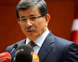 Suriye Diplomasisi Devam Ediyor