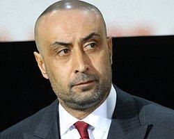 Trabzon'daki ayrılığın bedeli 5 milyon TL!