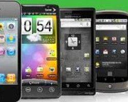Akıllı Telefon Alacaklara Öneriler