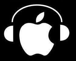 Apple Ve Warner Music'in İradio İçin Anlaşmaya Varıldığı Söyleniyor