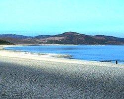 Tuz Gölü Dünya Mirası Listesine Giriyor