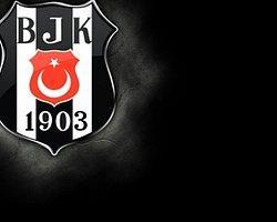 İşte Beşiktaş'ın İlk Rakibi