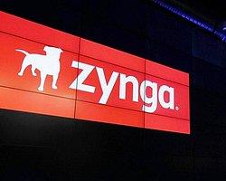 Zynga, 520 Çalışanının Daha İşine Son Verecek