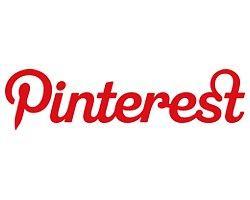 Pinterest Web Sitesi İçin Kullanıcı Pinlerinde Arama Özelliği Getirdi