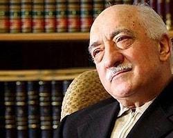 Gülen'den Gezi Parkı Değerlendirmesi: 'Hafife Almayın'