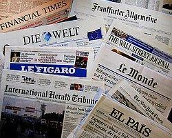 Alman Basınından Özetler