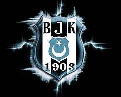 Beşiktaş Kalecisini Buldu!