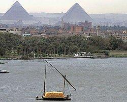 Nil, Mısır'ın Kâbusu Mu Oluyor?