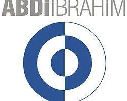Kimyasında Hayaller Olan Bir Başarı Öyküsü: Abdi İbrahim