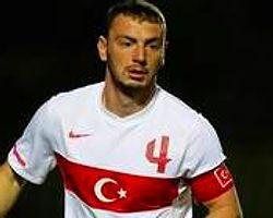 Trabzonspor'dan Yerli Transfer