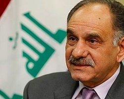 'Erbil ve Bağdat Görüşmeleri Olumlu'