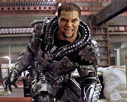'Man of Steel' Filminden 3 Adet Sahne Yayınlandı!
