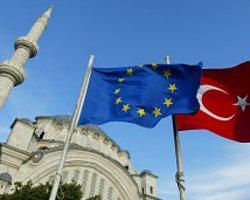 Gezi: Polis Şiddeti AB Sürecini Nasıl Etkiler?