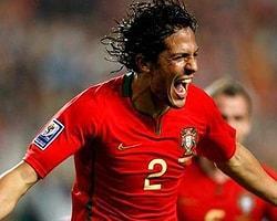 Alves'ten Cardozo'ya: 'Gel Şampiyon Olalım'
