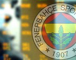 F.Bahçe ve Beşiktaş Düştü, G.Saray Yükseldi