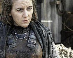 Game Of Thrones Finali Torrent Rekoru Kırdı