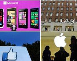 AB, Veri Koruma İhlaline Karşı ABD'den Güvence İstiyor