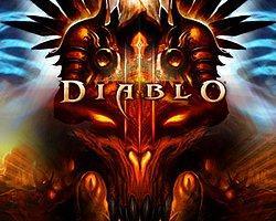 Diablo 3 Eklenti Paketi İçin Biraz Daha Bekleyeceğiz