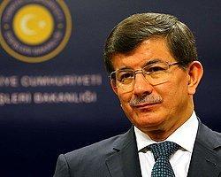 Türkiye'ye İmaj Operasyonu Yapılıyor