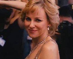 'Diana' (Naomi Watts) Filminin Fragmanı Yayınlandı!