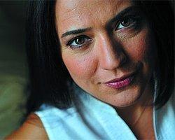 Banu Güven Yazdı: Gezi'deki Yeni Hayatın Mutfağı