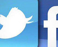 Sosyal Paylaşım Siteleri Kullanmak Narsizmle Bağlantılı