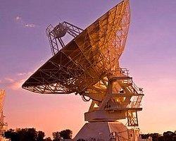 Uzaylılara İlk Mesaj 17 Haziran'da Gönderilecek