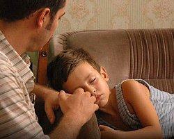 Babalar günü için en iyi film önerileri