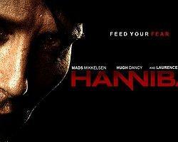 'Hannibal' 1. Sezon 13. Bölüm (Sezon Finali) Fragmanı Yayınlandı!
