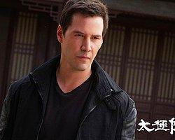'Man of Tai Chi' (Keanu Reeves) Filminin Türkçe Altyazılı Fragmanı Yayında!