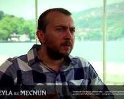 'Leyla İle Mecnun' 103. Bölüm (Sezon Finali) Fragmanı Yayınlandı!