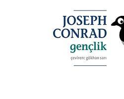 Conrad'dan Baş Döndüren Bir Öykü