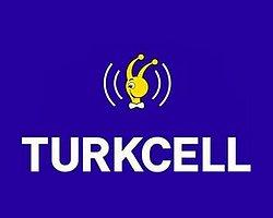 Turkcell İçin Yasal Düzenleme