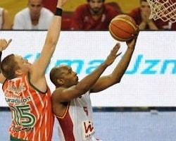 Potada Da Şampiyon Galatasaray Mp