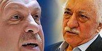 AKP ve Cemaate Büyük Sürpriz....
