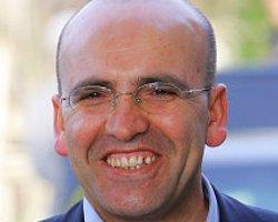 Mehmet Şimşek: Twitter Yasağı Siyasi Değil