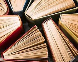 Roman Patlaması Ve Edebiyatta Tektipleşme | Erdinç Akkoyunlu