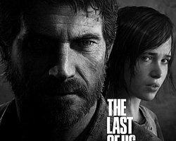 The Last Of Us Konsept Çizimleri İle Kıyamet Sonrası Dünyaya Giriş